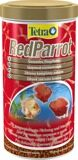 Корм Tetra Red Parrot 1000 мл