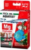 Тест капельный JBL PRO AQUATEST Mg Magnesium Fresh water (магний)