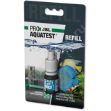 Реагент для теста JBL PRO AQUATEST Refill pH 3,0-10,0 (кислотность)