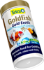Корм Tetra Goldfish Gold Exotic 250 мл