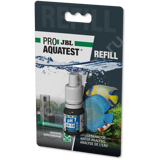 Реагент для теста JBL PRO AQUATEST Refill pH 6,0-7,6 (кислотность)
