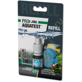 Реагент для теста JBL PRO AQUATEST Refill pH 7,4-9,0 (кислотность)