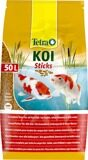 Корм Tetra Pond KOI Sticks 50 л (7,5 кг)