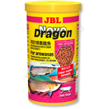 Корм JBL NovoDragon Shrimp 1000 мл