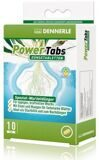 Удобрение Dennerle Power Tabs 10 таб.