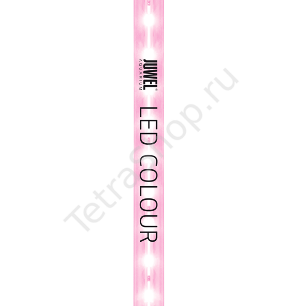 JUWEL LED Colour 2