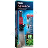 Сифон FLUVAL AquaVAC+ Water Changer & Gravel Cleaner